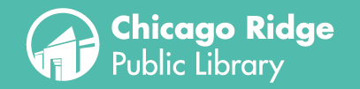 Image result for chicago ridge public library